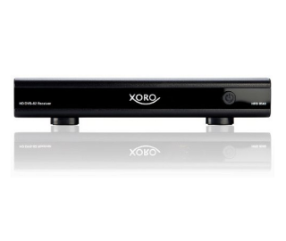xoro-hrs-8540-sat-receiver
