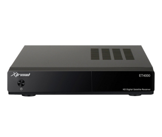 xtrend-et-4000-sat-receiver