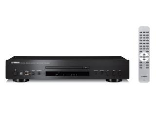 yamaha-cd-s-300-bl-cd-player
