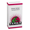 yerka-antitranspirant-deo