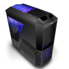 zalman-z11-plus-pc-gehaeuse