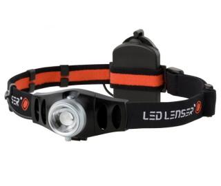 zweibrueder-7498-led-lenser-h7r-stirnlampe