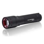 zweibrueder-led-lenser-p7-2-taschenlampe